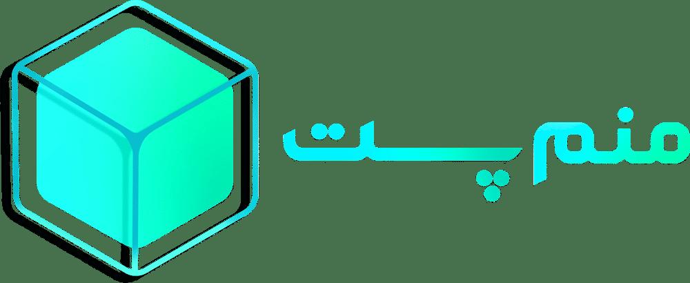 Manam Post