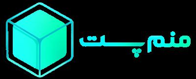 manam_post-logo-3